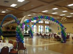 Prom Floor To Ceiling Windows, Small Groups, Banquet, Prom, Dance, Ideas, Dancing, Senior Prom, Thoughts