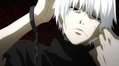Tokyo Ghoul épisode 12 - Tokyo Ghoul France  http://tokyo-ghoul.fr/anime-tokyo-ghoul/tokyo-ghoul-saison-1/