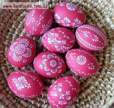 Crafts for sale Easy Diy Crafts, Crafts For Kids, Arts And Crafts, Easter Festival, Easter Egg Pattern, Easter Egg Designs, Ukrainian Easter Eggs, Painted Rocks Kids, Coloring Easter Eggs
