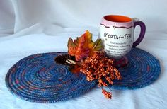 Holiday Gift Guide  by Sharon Thurman on Etsy
