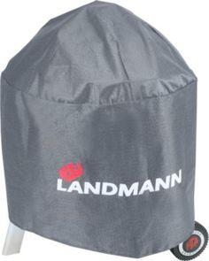 Landmann Schutzhülle Wetterschutzhaube Premium R 600D Jetzt Bestellen  Unter: Https://moebel.ladendirekt.de/garten/gartenmoebel/schutzhuellen/?uidu003da969a54e   ...
