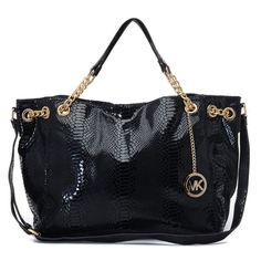Michael Kors Shoulder Tote : Michael Kors Outlet,Cheap Michael Kors Handbags, Welcome to Michael Kors Outlet Michael Kors Jet Set, Michael Kors Backpack, Michael Kors Flats, Michael Kors Shoulder Bag, Michael Kors Outlet, Handbags Michael Kors, Michael Kors Hamilton, Mk Handbags, Purses