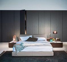 47 Dormitorio Camas Ideas Bed Furniture Bed Design