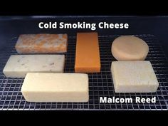 There is something I look forward to every year when the temps start to drop… and that is cold smoking cheese. Because we live in the south, we have limited times we can do it down here because if it's warm outside – your cheese can melt. Cold smoking cheese is really, really easy. The […]