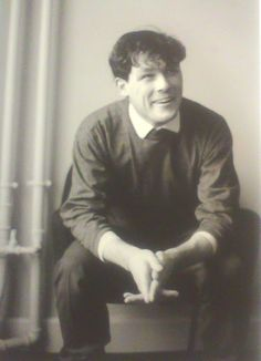 William MacArthur Billy MacKenzie 27 March 1957 22 January 1997 was a Scottish singer with a distinctive high tenor voice he was best known as a membe Scottish Bands, Blitz Kids, Shirley Bassey, Ian Curtis, Martin Gore, Born To Die, Robert Smith, Baby Album, St Michael
