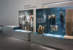 Museum der Badekultur | nowakteufelknyrim