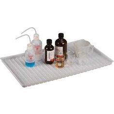 Plastic Storage Trays | Plastic Trays | Large Plastic Tray
