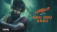 "Lyrics-Explorer Read Odu Odu Aadu Lyrics in English from Tamil 2021 movie "" Pushpa – The Rise Part 1 "" featuring Allu Arjun, Fahadh Faasil, Rashmika Mandanna, Fahadh Faasil, and others. Odu Odu Aadu Lyrics written by Viveka and music given by Devi Sri Prasad. read Odu Odu Aadu Lyrics below Pushpa Odu Odu Aadu Lyrics … Odu Odu Aadu Lyrics in English – Pushpa Tamil Song lyrics free download Read More » This Post Originally from Odu Odu Aadu Lyrics in English &#82 Tamil Songs Lyrics, Song Lyrics, Music Labels, Read More, Telugu, English, Album, Writing, Reading"