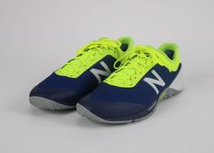 Details about New Balance Vazee Pace Men s Size 11 Blue And Green Running  Shoes EUC dbd05f99f2