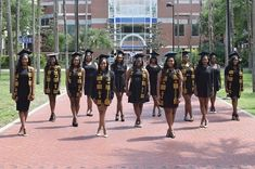 "39 Photos Of Black Graduates Guaranteed To Make You Say ""YAAASS"""