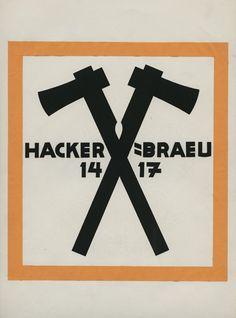 Wilhelm Heinrich Deffke typography - Google Search