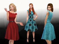 My Stuff: Sims 4