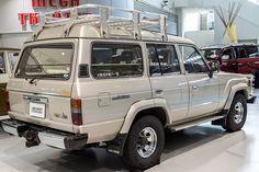 Toyota-Land-Cruiser-FJ62-25.jpg (960×640)