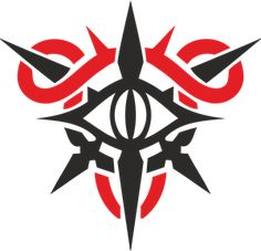Lineage 2 StormScreamer Class Logo Vector Angel Wings Drawing, Premium Logo, Dragon Tattoo Designs, Lineage, Vector Format, Symbolic Tattoos, Free Logo, Tattoo Artists, Knight