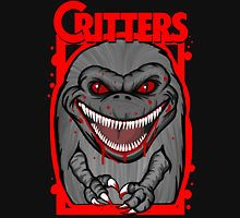 RedBubble: Awesome horror collectibles.