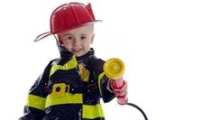 Kids Safety Fire Safety Activities for Kids - Even the smallest fire can turn into a bigger disaster, causing major damage. Check out these Fire Safety Activities for Kids! Fire Safety For Kids, Fire Safety Tips, Teaching Kids, Kids Learning, Activities For Boys, Language Activities, Fire Prevention, Critical Thinking Skills, Social Thinking