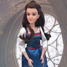 """1,457 kedvelés, 7 hozzászólás – Mario (@mmdisney200) Instagram-hozzászólása: """"#EmmawatsonisBelle #Beautyandthebeast #Emmawatson #beautyandthebeastliveaction #Disneyliveaction…"""""""