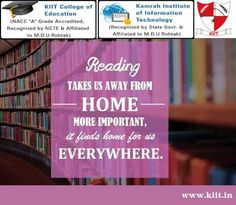 Have you found that home yet? #KIITCollege #BestEngineeringCollege!!!!!! http://kiit.in/wp/library/