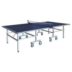 Hathaway Contender Outdoor Table Tennis Table - BG2336