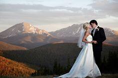 The Ultimate Guide to your Summer Mountainside Wedding Venue #Wedding #WeddingPlanning #Bride #Groom #weddingdress #weddingday #weddingvenue #WeddingCake #WeddingPhoto #BrideToBe #GroomtoBe #WeddingSeason #Weddings #WeddingPlanning #WeddingIdeas #engaged #engagement #weddingdecor #weddinginspiration