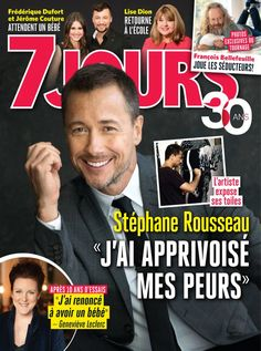 Stephane Rousseau, Photos Du, Digital, Movie Posters, Products, Late Breaking News, Turning, Artist, Film Poster