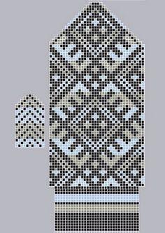 PPe5mBGAAzk (495x700, 297Kb)
