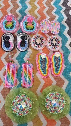 Danzhunne beads- fb
