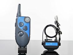 GROOVYPETS® 650 Yards Remote Dog Training Collar Obedience Trainer:Rechargeable Waterproof Collar w/10 Levels of Adjustable Static Stimulation,Beep Tone and Vibration *** Visit the image link more details. (This is an affiliate link and I receive a commission for the sales)