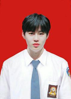 Anak Sekolahan [On Going] Jinyoung, Minhyuk, Jaehwan Wanna One, Ikon Debut, Guan Lin, Ong Seongwoo, Lee Daehwi, Missing You So Much, Kim Jaehwan