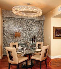 Palmer Todd Glass Tile