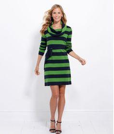 9b1801f8a45e4 Cowlneck Sweater Dress Cowl Neck Sweater Dress