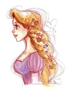 desenhos das princesas da disney tumblr - Pesquisa Google