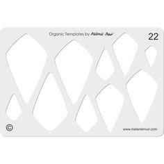 Melanie Muir Organic Template 22.png More