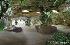 Hotel, Resort e Spa: Hotel Tombolo Beach - Paghera Giardini