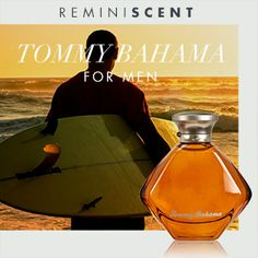 Tommy Bahama for Men