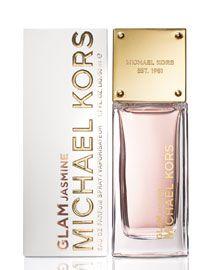 Michael Kors Fragrance Michael Kors GLAM JASMINE Eau de Parfum Spray  1.7 oz, 50 mL