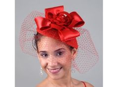Fascinators Cocktail Hat $45 Since we are going to the Derby I have become obsessed with all these hats