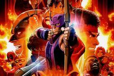 Crítica   Ultimate Marvel vs. Capcom 3