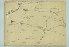 1910 Hortobágy puszta. Debrecenhez és Balmazújvároshoz tartozó Ho... [SzSzBML T 115] | Térképek | Hungaricana Budapest, Vintage World Maps