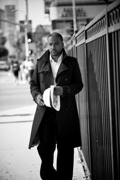 the man of my dreams <3 columbus short <3 !!!!! i think he would make my life complete <3
