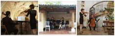 La importancia de contratar música para una boda con tiempo de antelación. http://www.artem.es/contratar-musica-boda/