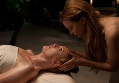 Watch: Alternate, NSFW Trailer For David Cronenberg's 'Maps To The Stars'
