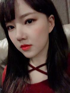 Angels falling from heaven Kpop Girl Groups, Kpop Girls, Cloud Dancer, Fandom, G Friend, Dance The Night Away, K Idols, Asian Beauty, Rapper