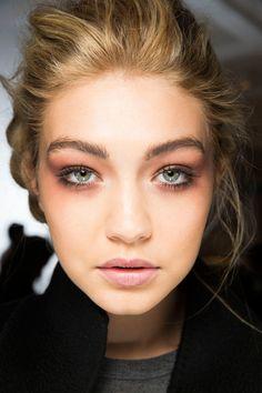tom_ford_pr Make-up 2016
