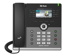 #HtekUC924IPPhone #Htek #HtekIPPhone #eiderasia #VoIP #IPPhone