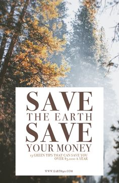 310 Best Environmental Inspiration Images Eco Friendly