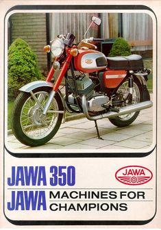 Jawa_634-5-A.jpg 616×879 pixelů