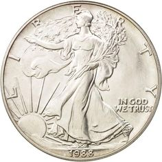 .9999 FINE Uncirculated 1 Coin BU Type only available 2003 SILVER Dollar