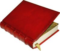 Lal Kitab horoscope 2015 tells you remedies for betterment. This Lal Kitab 2015 horoscope is very effective for solving problems with remedial measures. Read Red, Red Books, Horoscope, Favorite Color, Mystery, Astrology 2015, Mysterious, Remedies, Passion