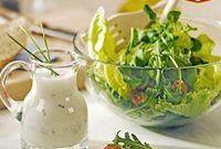 BABIPANGANG-SAUS.zelfgemaakt zo klaar recept | Solo Open Kitchen